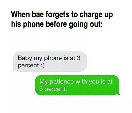 Yass Lol Couple Quotes Funny Funny Texts Funny Quotes