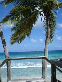 Mstraveltipsy -  Reiseblogg / Travel Blog: British Virgin Islands del 1