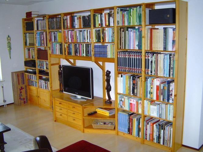 Lundia Open Boekenkast.Lundia Kast Wit Spuiten Ommen Ideeen Voor Het Huis In 2019 Kast