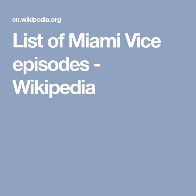 Netflix Tv Series List Wiki