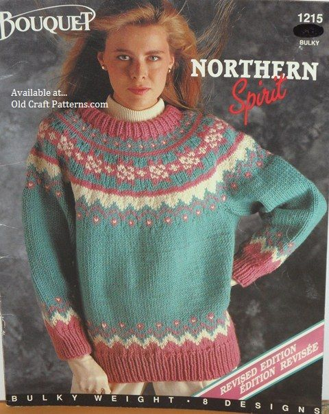 Pin lisääjältä lauramarie pepsin taulussa Crochet Knit Colours ...