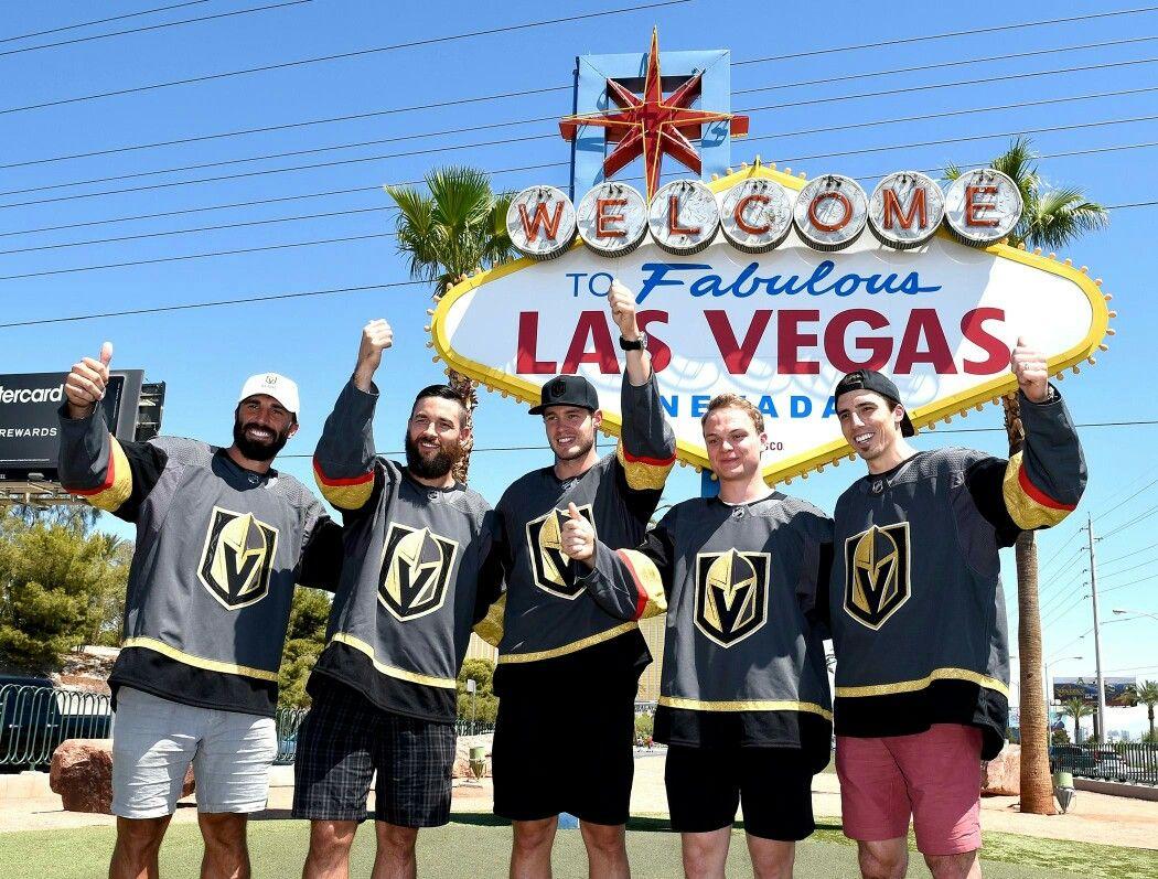 Awesome Vegas Golden Knights Vegas Golden Knights Golden Knights Hockey Las Vegas Knights