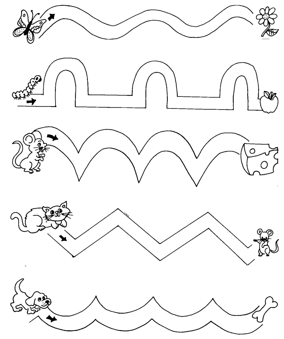 preschool body parts coloring pages body parts pinterest