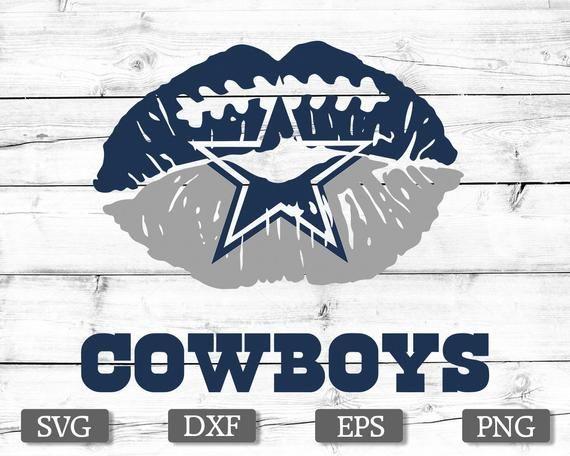 This Item Is Unavailable Dallas Cowboys Pictures Dallas Cowboys Shirts Dallas Cowboys Logo