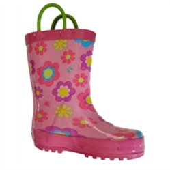 #Target                   #ApparelFootwear          #Circo #Girls #Pink #Flower #Rain #Boots #Galoshes #Gardening #Shoes          Circo Girls Pink Flower Rain Boots Galoshes Gardening Shoes                                             http://www.snaproduct.com/product.aspx?PID=7302737