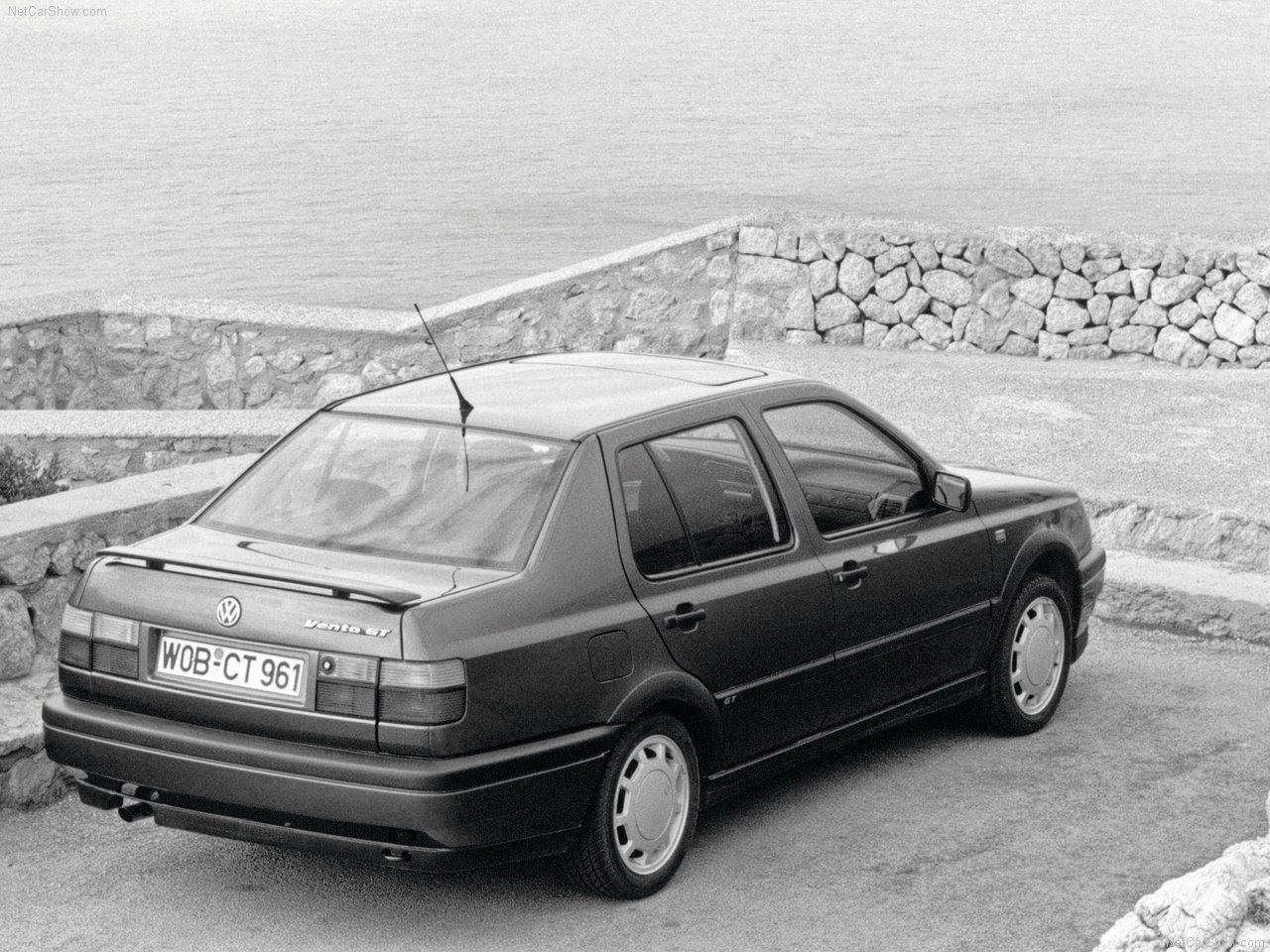 Volkswagen Vento In 2021 Volkswagen Pictures Car [ 960 x 1280 Pixel ]