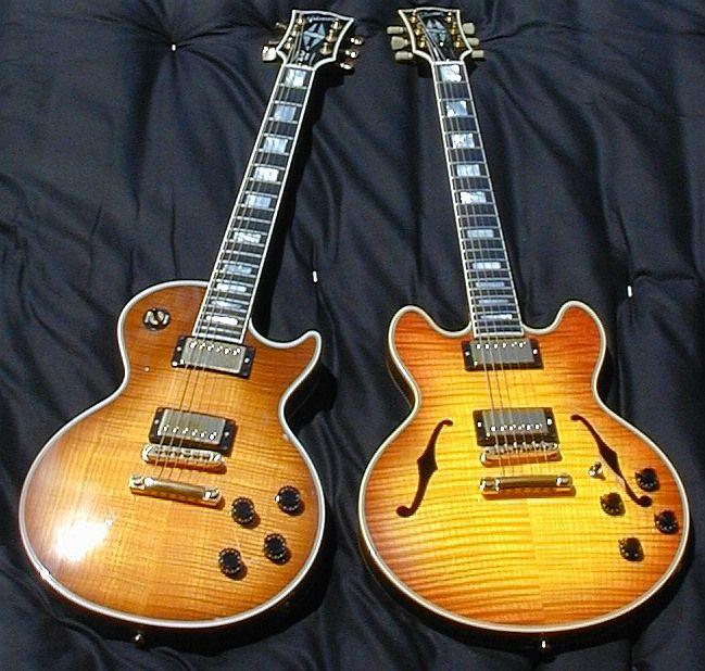 ummm... Nice pair!!!!
