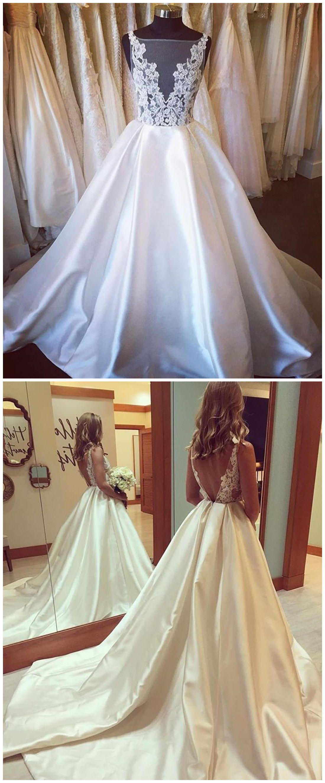Wedding dresses wedding gownprincess wedding dresses elegant lace