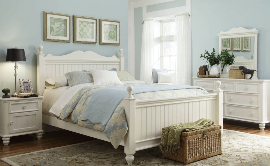 Defining a Style Series: What is Cottage Style Design ...