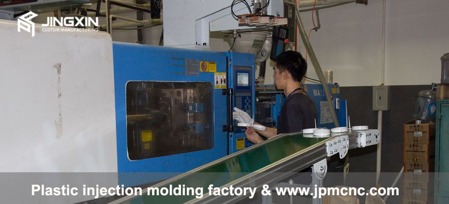 How to operate injection molding? | Plastic injection