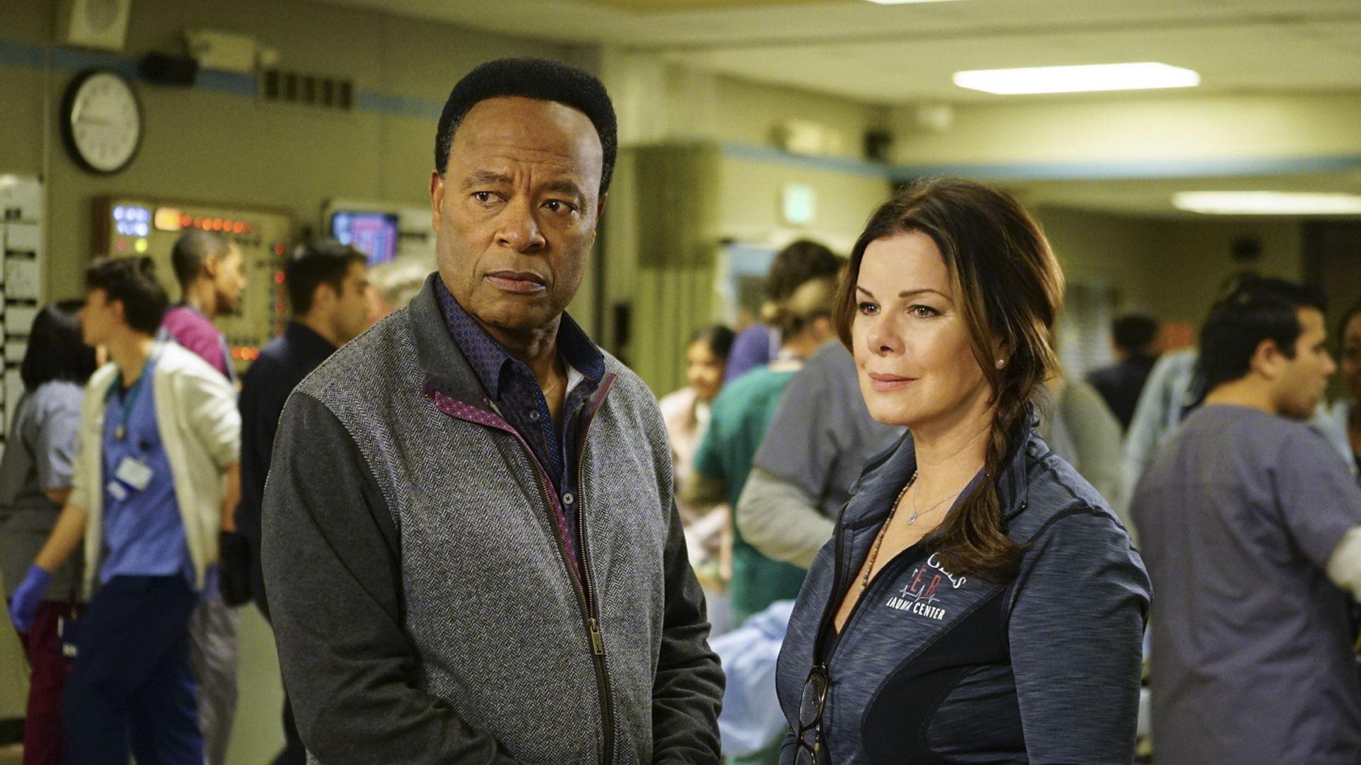 code black season 2 episode 2 online free