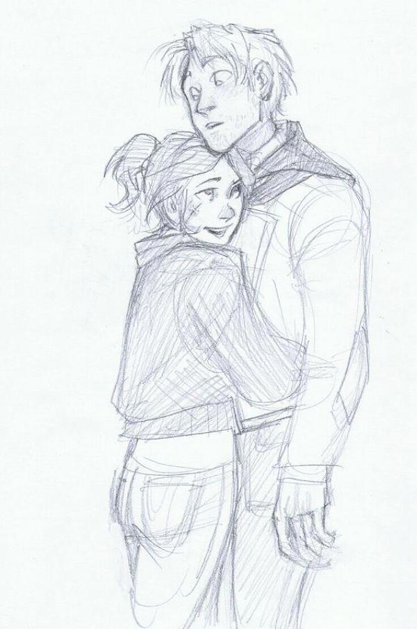 #Cute Couples drawings #Die #Paare #romantische #Skizzen #umarmen #und #Zeichnungen 40 Romantic Couple Hugging Drawings and Sketches        40 Romantisches Paar umarmt Zeichnungen und Skizzen - Buzz 2018