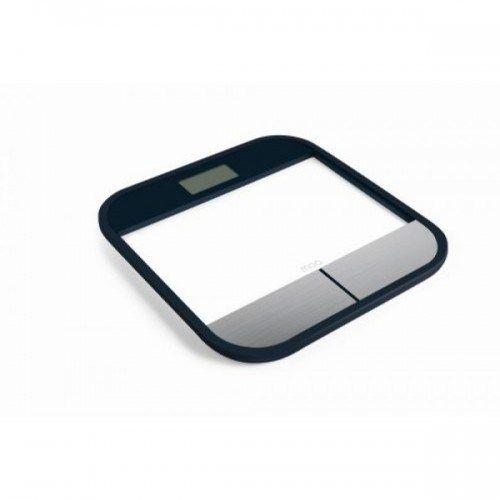 Bluetooth weegschaal met app wit