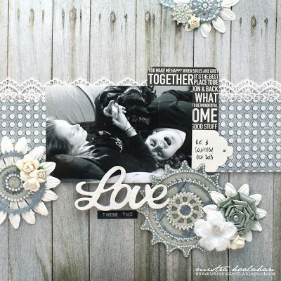 Mistra Hoolahan: Love These Two - Green Tara | Donna Salazar Designs