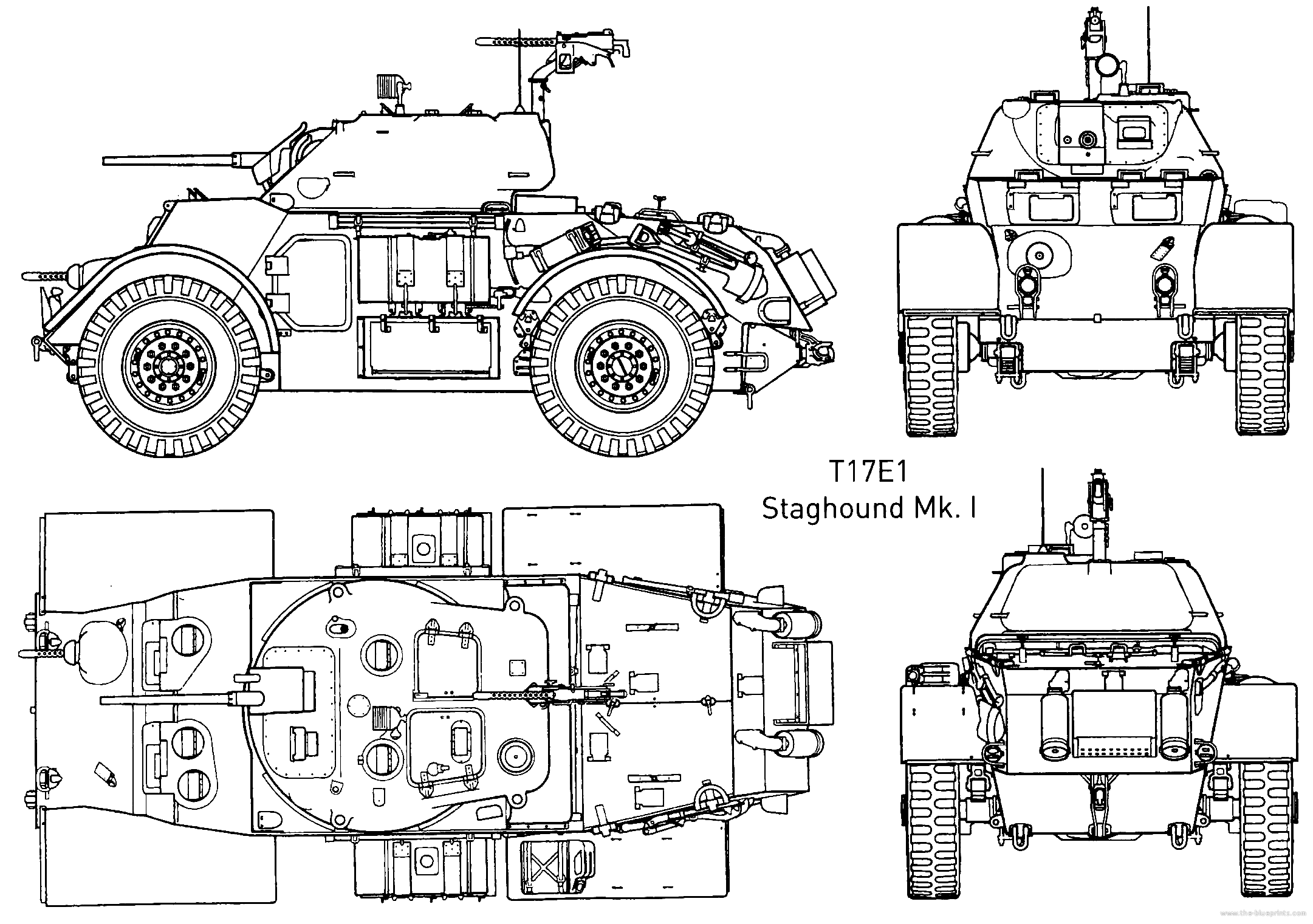 t17e1-staghound-mki-5.png (2161×1521)