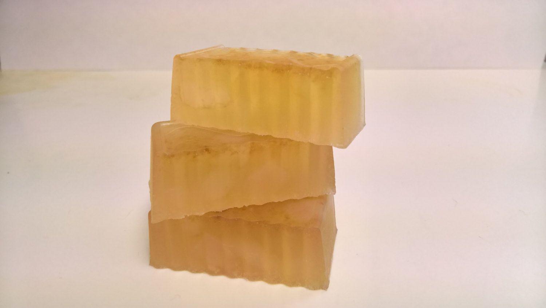 Warm Vanilla Sugar Soap ~ Vanilla Scented Soap ~ Brown Sugar Soap ~ Bakery Soap ~ French Vanilla Soap ~ Vitamin E Soap ~ Best Vanilla Soap by CoconutSpiceSkincare on Etsy