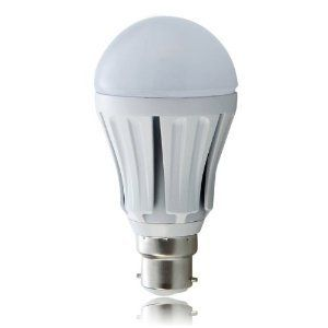 Lt Lighting 11 Watt Led Light Bulb B22 Bayonet Warm White