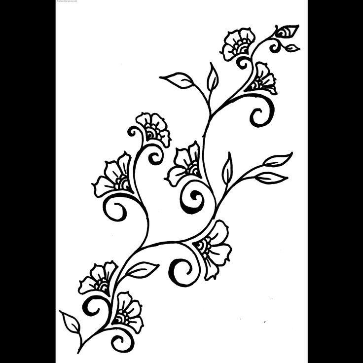 Pin de Nicole Weymouth en Draws | Pinterest