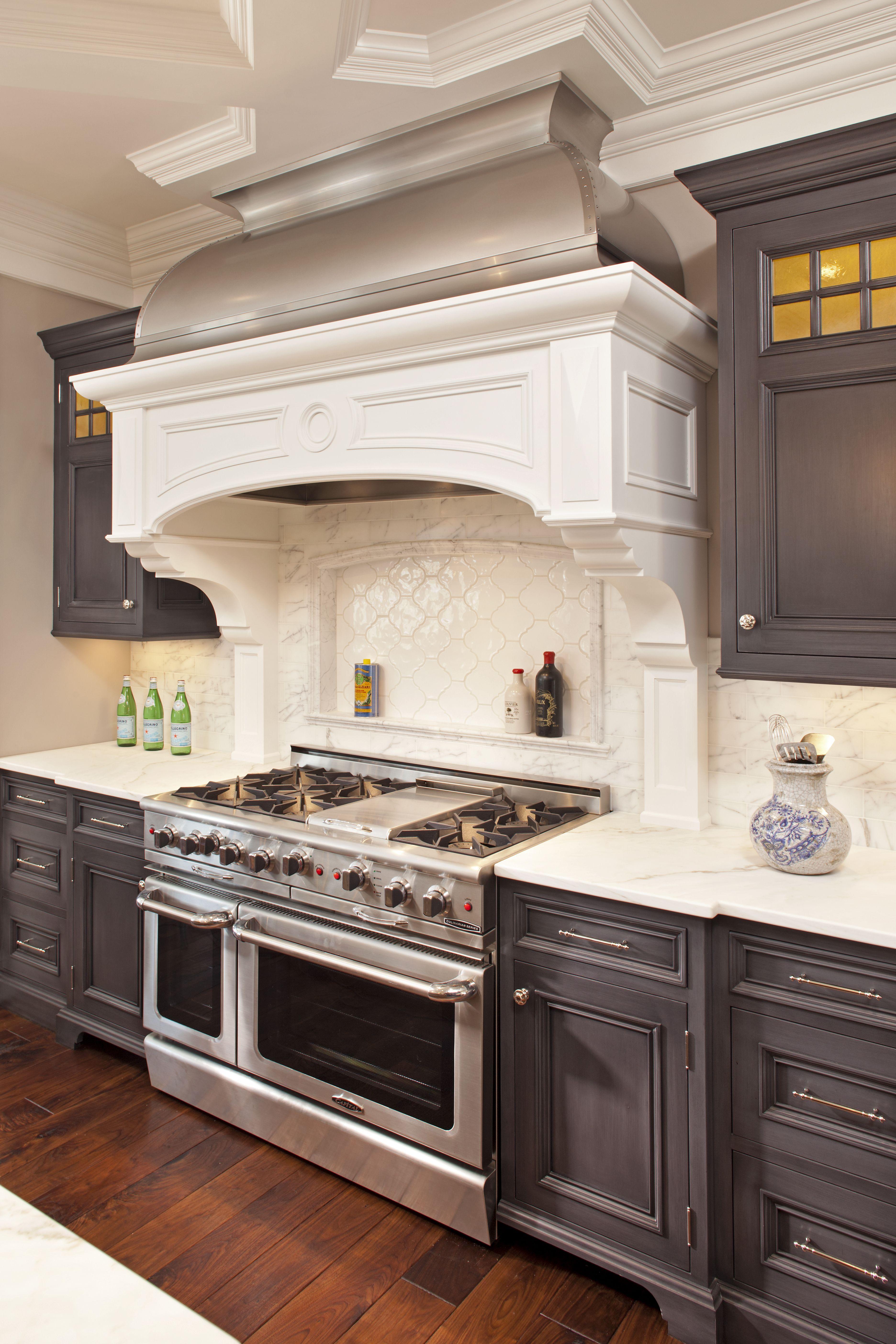 Willow Road Pillar Homes Diy Kitchen Cupboards Kitchen Cabinets Kitchen Remodel