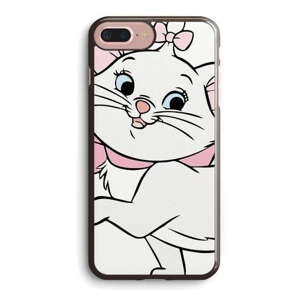 aristocats iphone 7 case