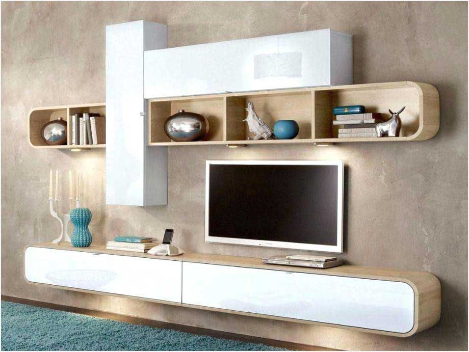 Epingle Par Froux Sur Maidon En 2020 Meuble Tv Mural Design Decoration Interieure Mobilier De Salon