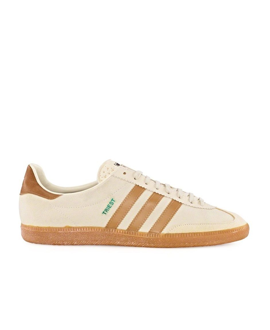 buy popular 009e3 70283 adidas Trieste  Adidas  Pinterest  Adidas, Adidas originals