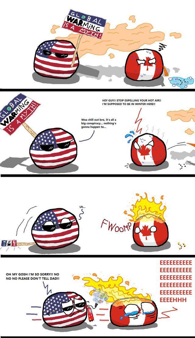 Heat season Canada funny, Canada memes, History memes