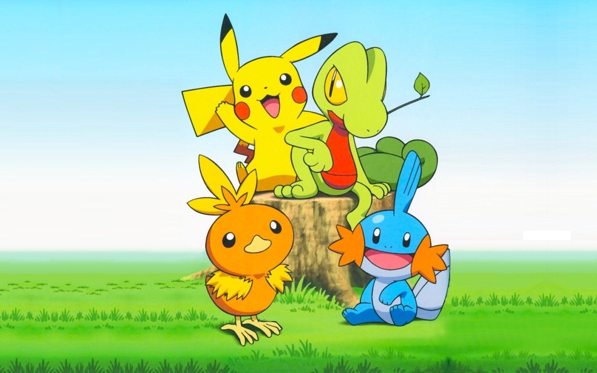 K Ultra HD Pokemon Wallpapers HD Desktop Backgrounds x