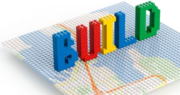 Google and Lego launch brick building for your browser   Crave - CNET