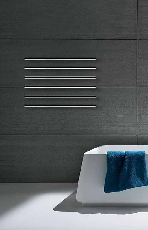Seche Serviette Design Vd 1611 Foursteel Varela Design Seche Serviette Seche Serviette Design Radiateur Design