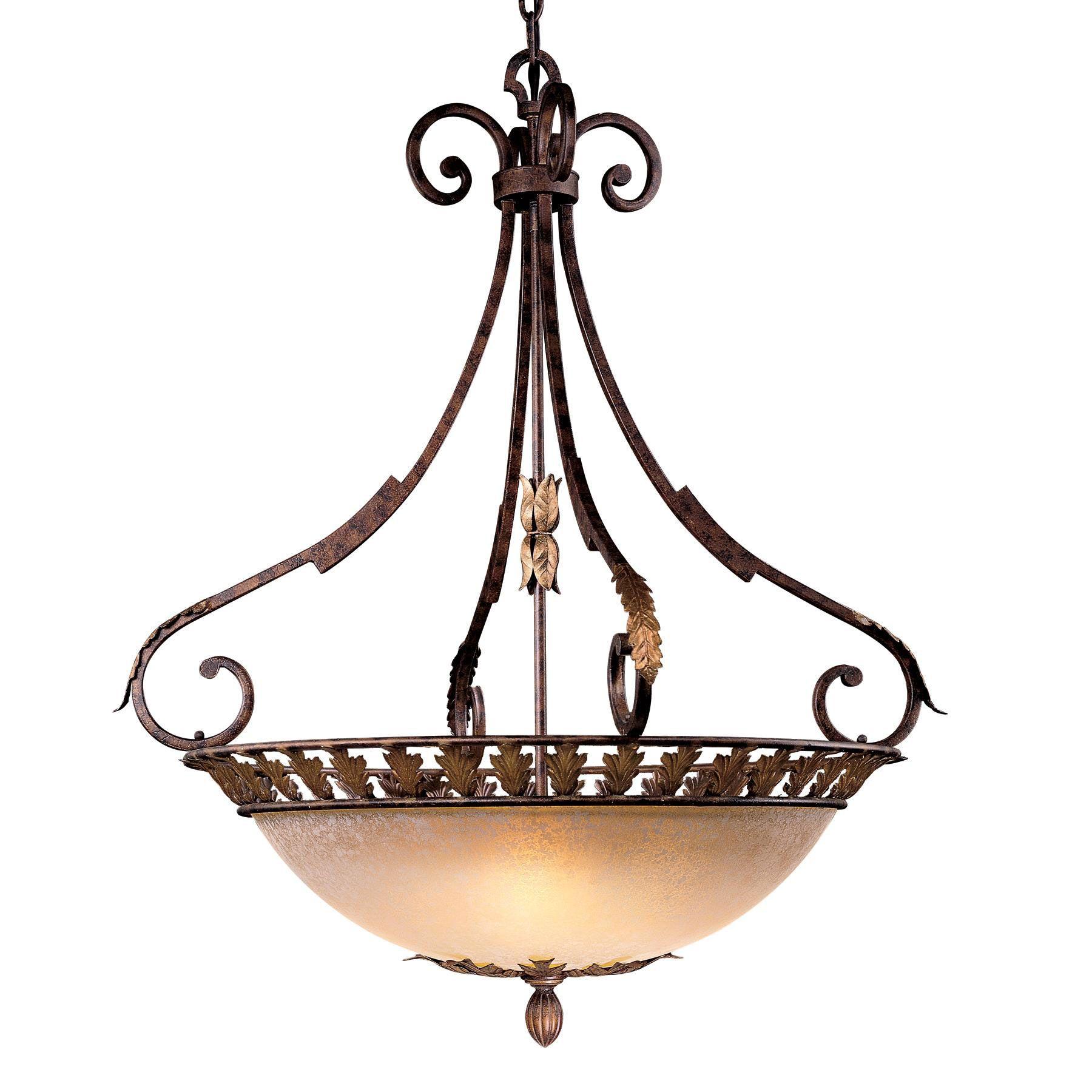 Zaragoza bowl pendant ps pinterest lighting pendant lighting