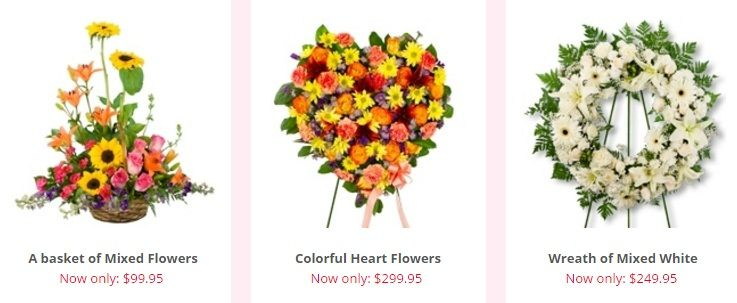 Our staff at flower delivery colorado springs takes great pride in our staff at flower delivery colorado springs takes great pride in creating beautiful arrangements using only the fresh flowers in colorado springs mightylinksfo
