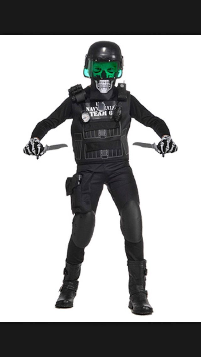 Zombie Halloween Costumes For Toddlers.Zombie Police Officer Costume Holiday Ideas Halloween