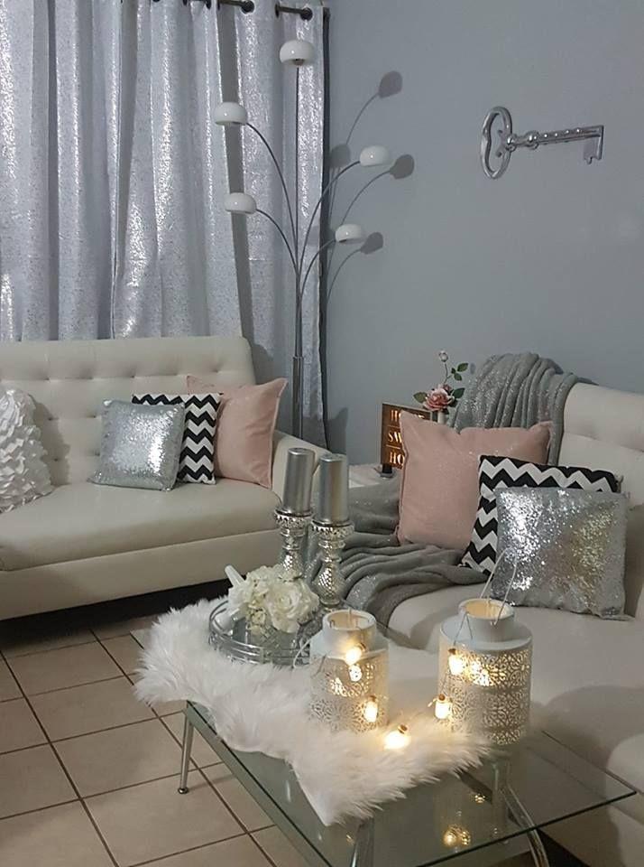 Ideas modernas para decoracion de interiores de casa o for Decoracion de interiores departamentos