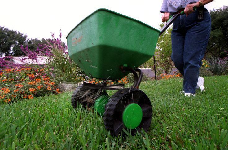 garden care schedule garden garden care schedule, 2020