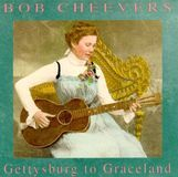 Gettysburg to Graceland [CD]