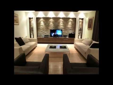 10 X 12 Living Room Designs Living Room Design Modern Home Room Design