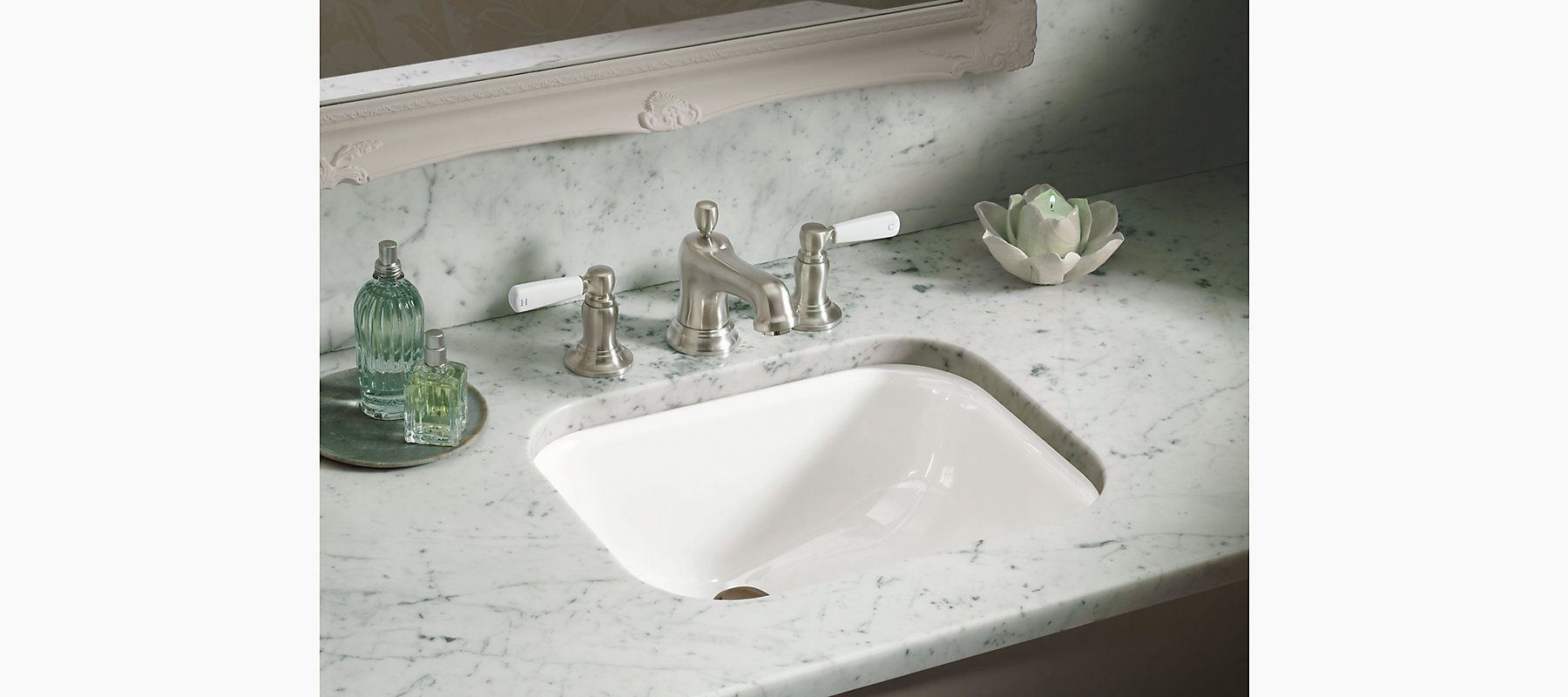 Pin by justine sharrock on Bathroom | Pinterest | Sinks and Faucet