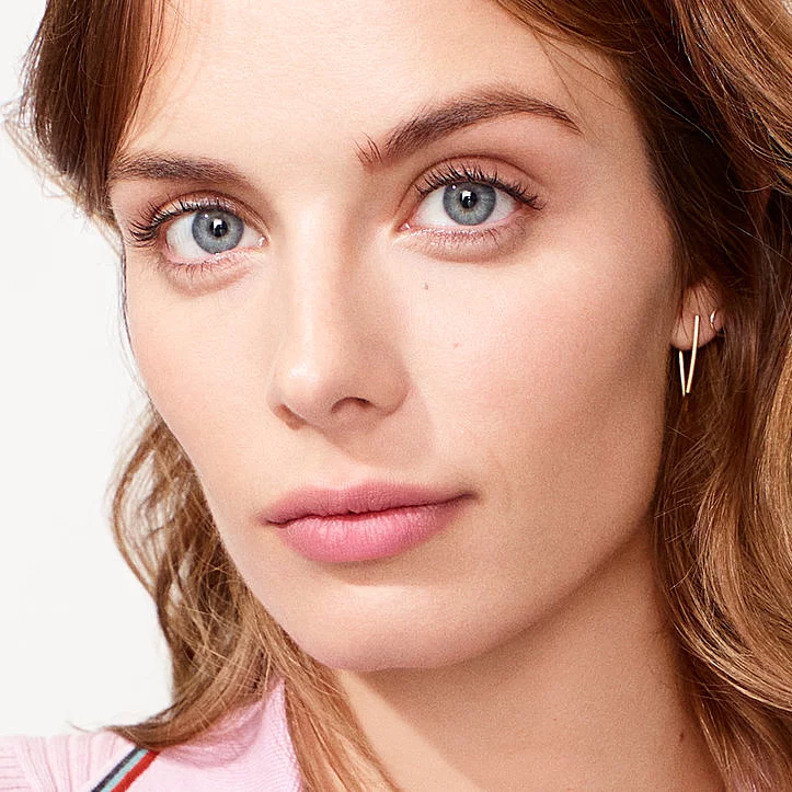 11 Concealers That Cover Dark Under-Eye Circles Better ...
