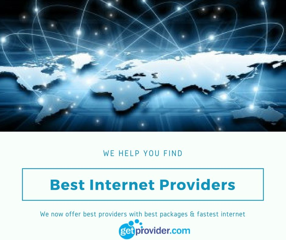 34477a3aaf0b59d08d023263fe87806a - How To Get High Speed Internet In My Area