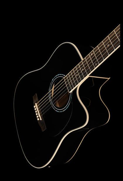 Pin On Acoustic Guitars We Love