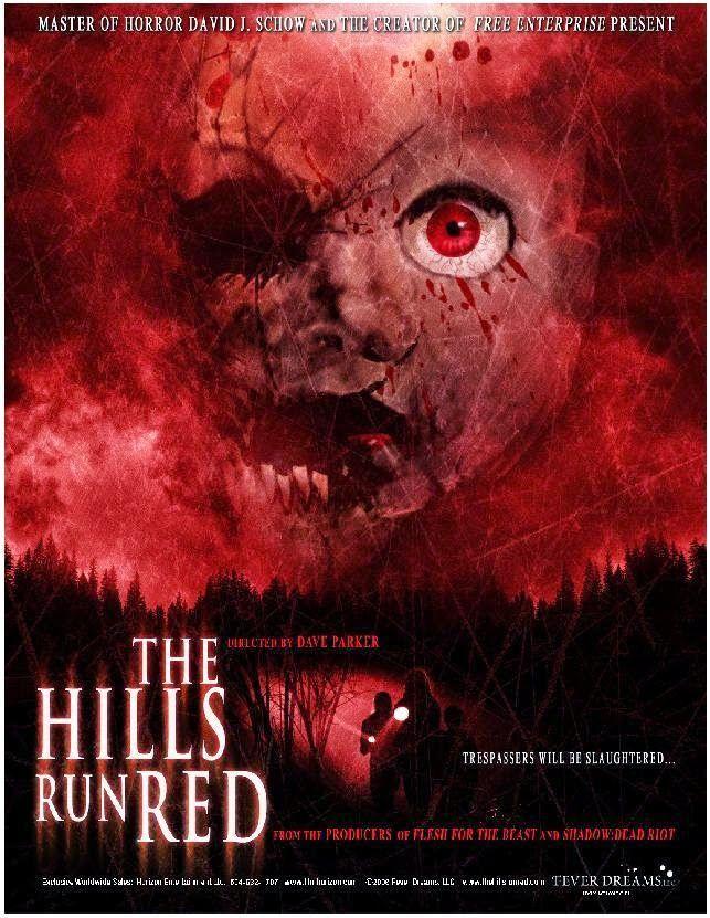 Ver Online Bosque Sangriento Español Latino Película Completa Hd 720p Vk El Mejor Cine En Casa Chillancomparte American Horror Movie Horror Movies Horror