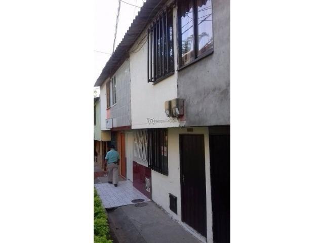 Casas Risaralda | venta | VENDO CASA DUPLEX EN BOSQUES DE LA ACUARELA DOSQUEBRADAS : 3 habitaciones, 36 m2, COP 60000000.00