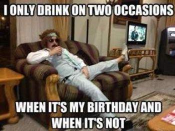 Funny Happy Birthday Images Bday Joke Photos Funny Happy Birthday Pictures Funny Happy Birthday Pictures Happy Birthday Quotes Funny Funny Happy Birthday Meme