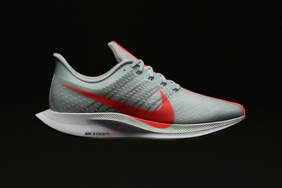newest 4bb0e a7216 ... new zealand nikes new zoom pegasus turbo is its latest high tech running  sneaker e5ea6 6f79b