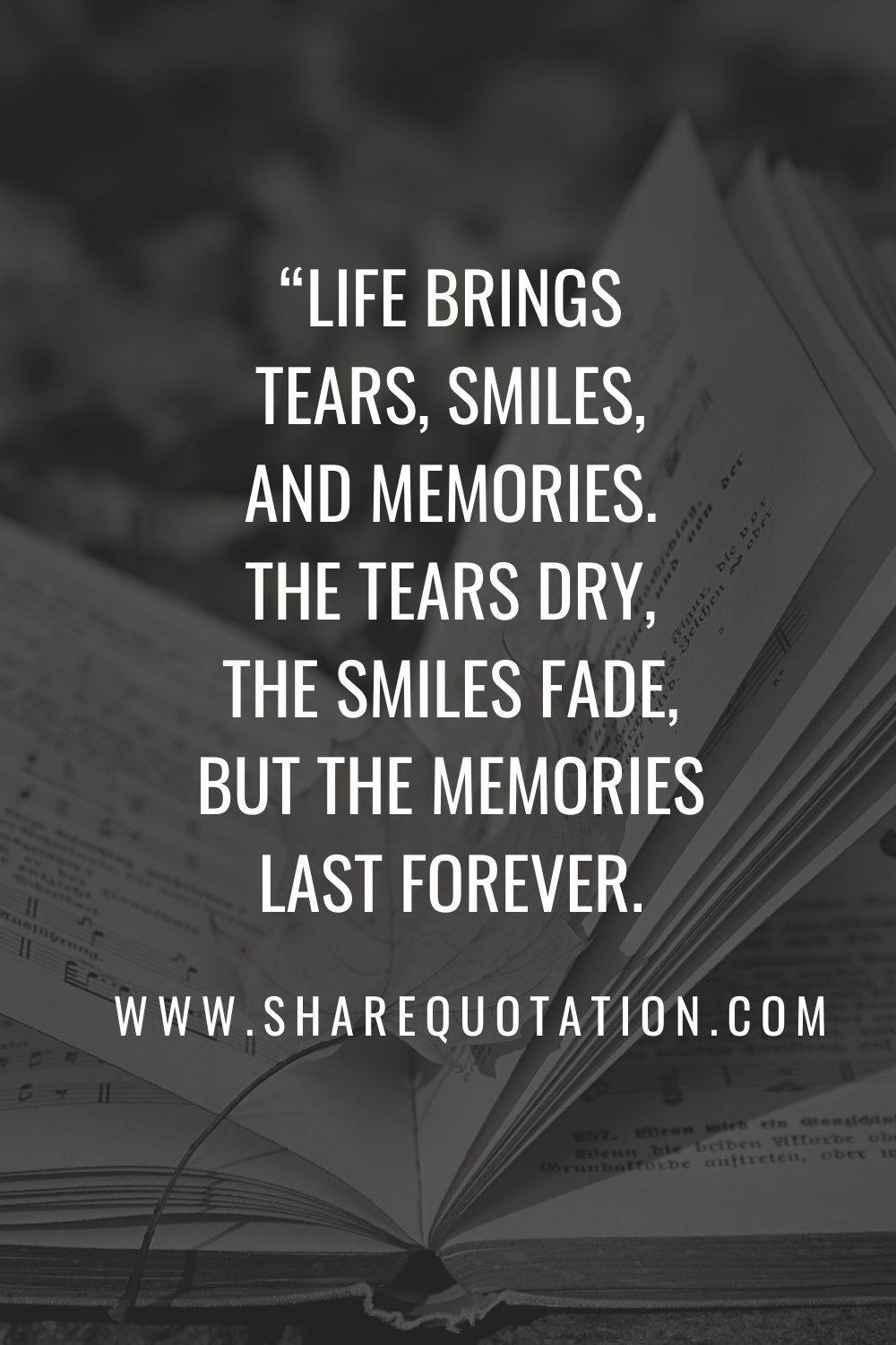 Refreshing Old Memories Quotes Memories Quotes Old Memories Quotes Faded Quotes