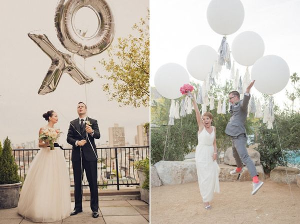 Outdoor wedding balloons google search wedding ideas outdoor wedding balloons google search junglespirit Images