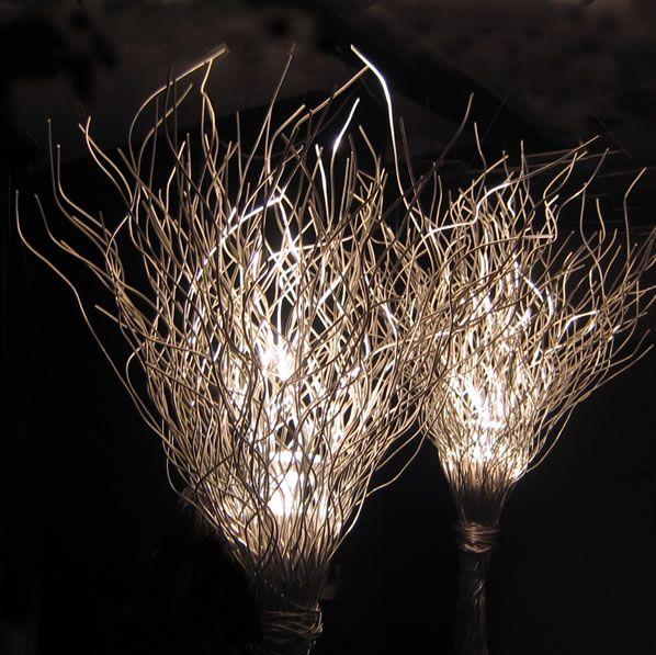 Elegant Bildergebnis f r bilder extravagante lampen