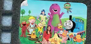 Preschool games, kids videos, coloring pages for kids | PBS Kids