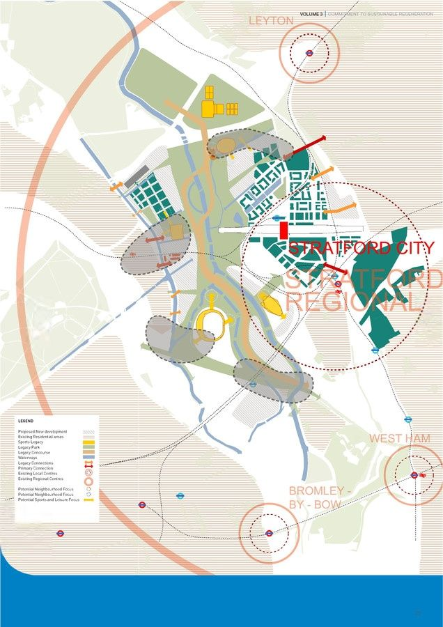 Like the color schemes graphic pinterest diagram urban design like the color schemes ccuart Choice Image